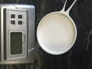 Sodium Hydroxide Soap making, sodium hydroxide, soapmaking, handmade soap