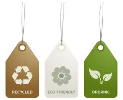 ecofriendlytags