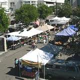 farmersmarketcal