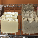 soap making step by step