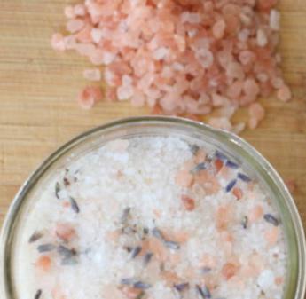 hawaiian salt