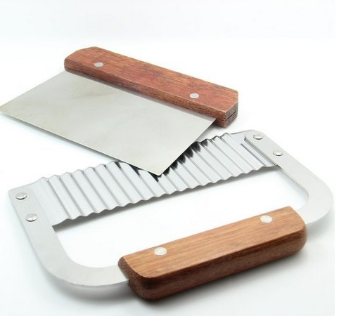 Soap Cutter