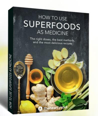 super foods,
